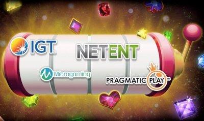 /game-developers-for-casino.jpg