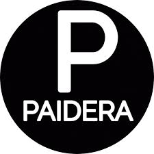 /paidera-logo1.jpg