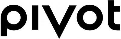 /pivot_logo.jpg