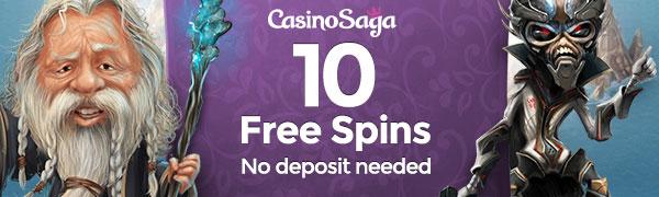 /casinosaga-free-bonus.jpg