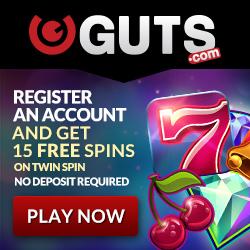 /free-bonus-guts.jpg