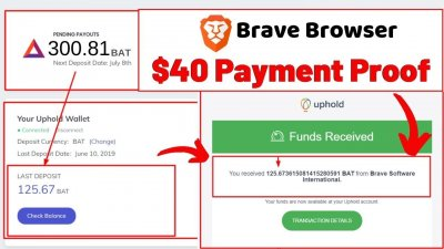 /brave-browser-review-payment-proof.jpg