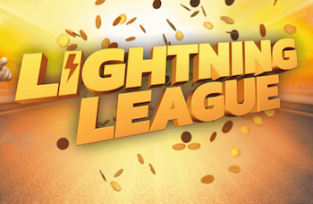 Lightning League Thrills