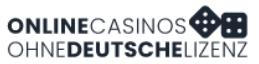 onlinecasinosohnedeutschelizenz.com logo
