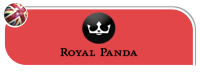 /royalpanda_button.png