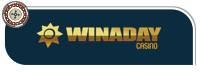 /winaday-casino-button.png