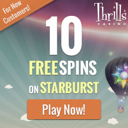 /thrills-casino-free-bonus.gif