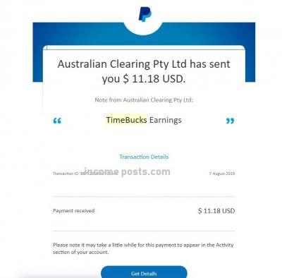 /timebucks-payment-proof.jpg