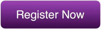 /539-5390979_join-now-transparent-images-register-button.jpg