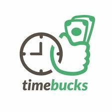 /timebucks-logo.jpg
