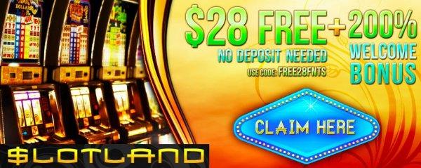 /free-bonus-slotland.jpg