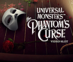 Free spins Phantoms Curse