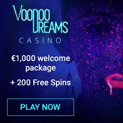 Free bonus - No deposit casino offers