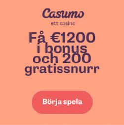 /casumo-gratissnurr.png