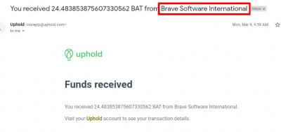 /brave-me.jpg