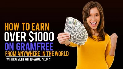 /how-to-earn-over-1000-on-gramfree-gramfree-payment-proof.jpg