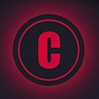/cointiply-logo.jpg