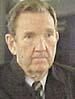 Ramsey Clark - Former U.S. Attorney General