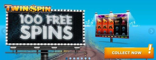 Free bonus at Vera&John in November!