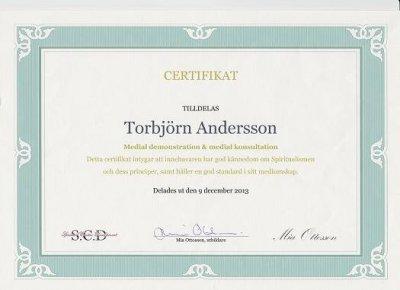 /bild-certifikat-131209.jpg