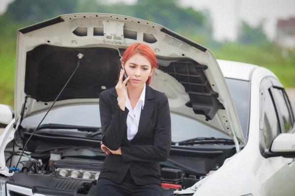 75182f391730 Jag vet inte hur många gånger jag har svurit över min bil det senaste. Den  har flera gånger gått sönder och jag har fått laga både det ena och det  andra.