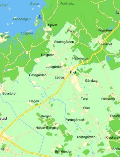 karta-friel.jpg