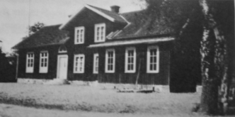 friels-skola-1920.png