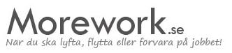 morework
