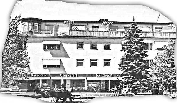 /wasahuset-fran-1940.jpg