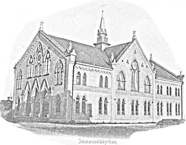 /borlange-missionskyrkan-1902-korr-3.jpg
