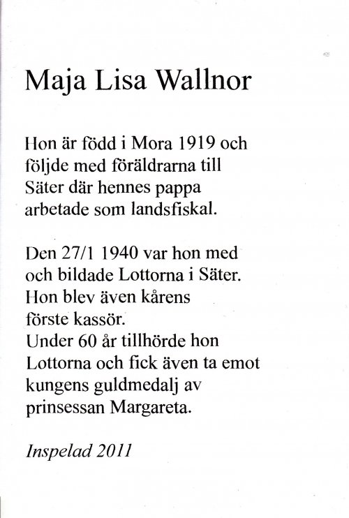 /maja-lisa-wallnor.jpg