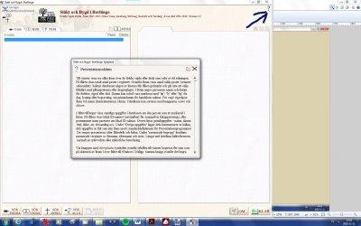 /presentationskarm-m-pil.jpg