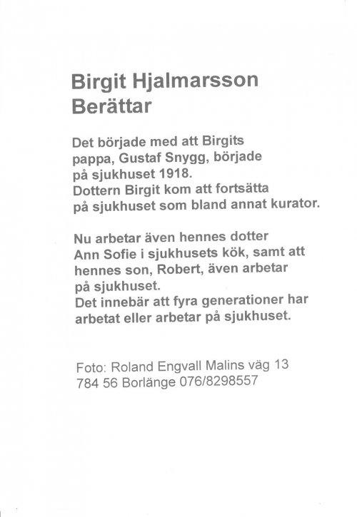 /birgit-hjalmarsson.jpg