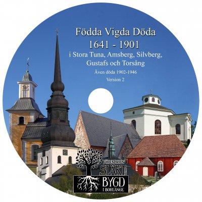 /fodda-vigda-doda-cd-etikett.jpg