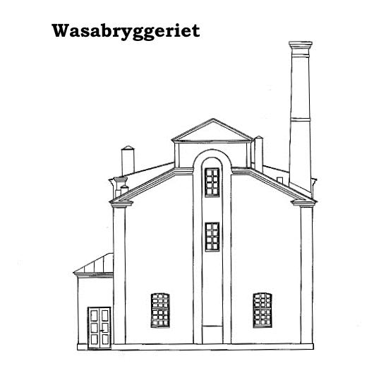/wasabryggeriets-norra-gavel.jpg