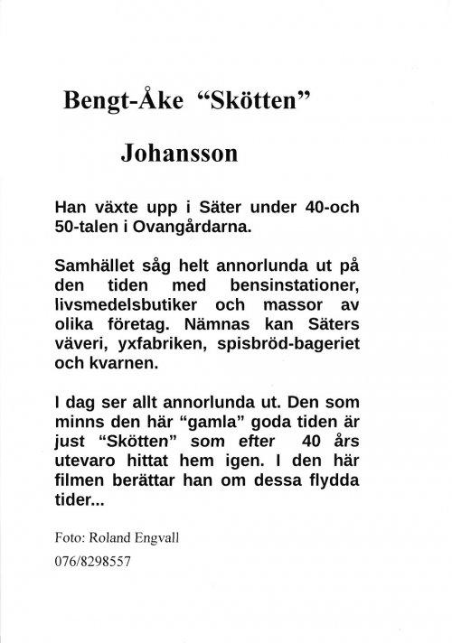 /bengt-ake-johansson.jpg