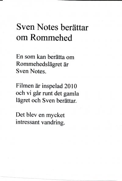 /sven-notes-omslag.jpg