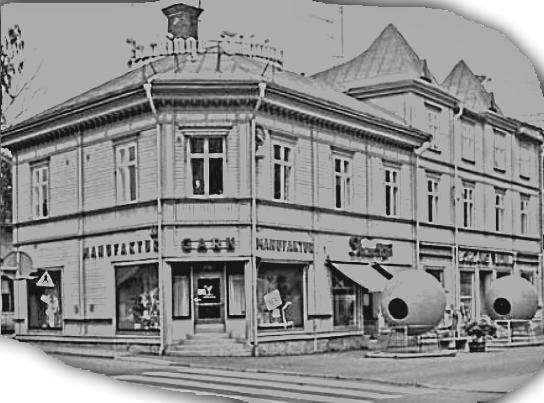 /borlange-tidnings-hus.jpg