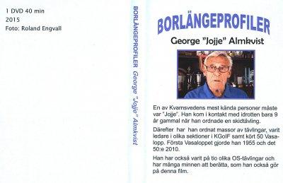 /borlange-profiler-george-almkvist.jpg