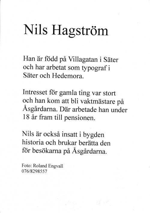 /nils-hagstrom.jpg