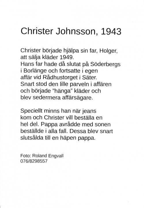 /christer-johnsson.jpg