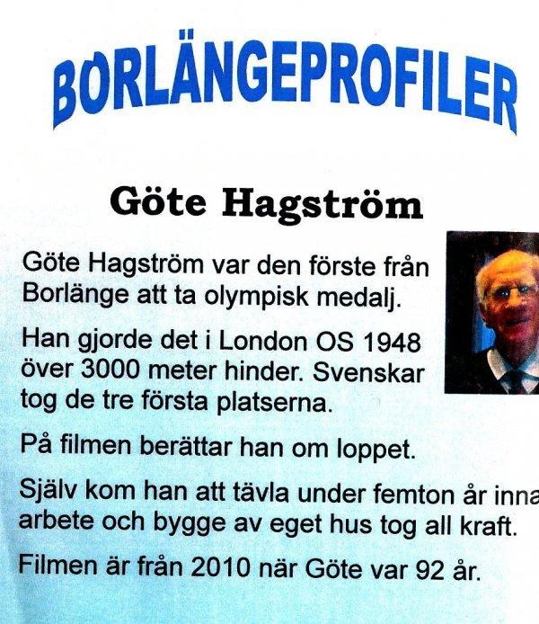 /gote-hagstrom-omslag.jpg