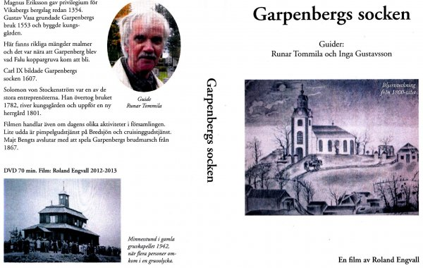 /garpenberg-omslag.jpg