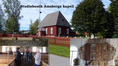 /amsbergs-kapell-flerbild.jpg