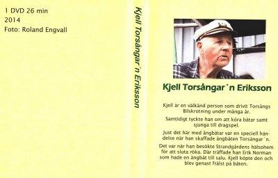 /borlange-profiler-kjell-eriksson.jpg