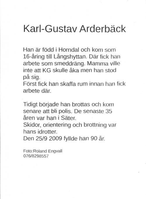 /karl-gustav-arderback.jpg