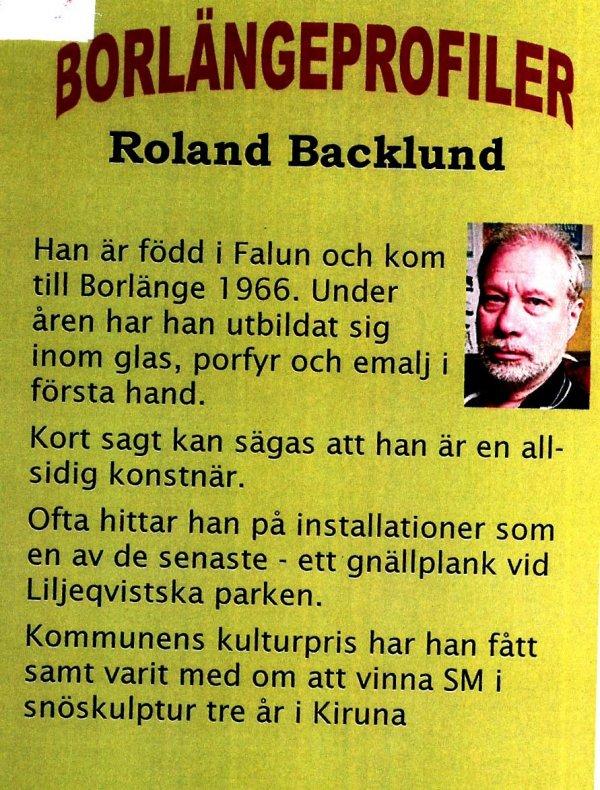 /roland-backlund-omslag.jpg