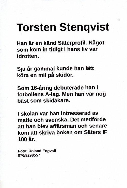 /torsten-stenqvist.jpg
