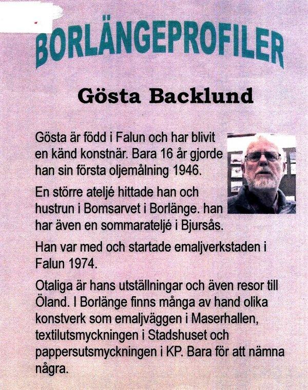 /gosta-backlund-omslag.jpg