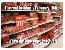 /choklad.jpg